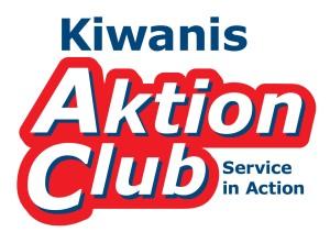 Aktion-Club1