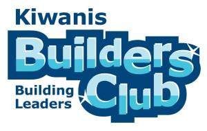 Builders-Club