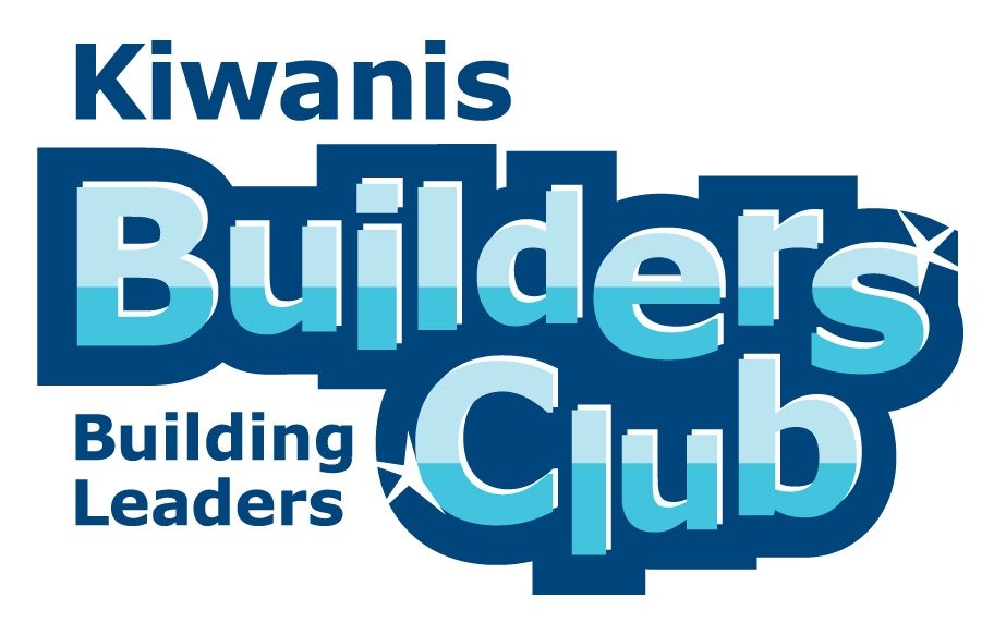 Image result for builders club
